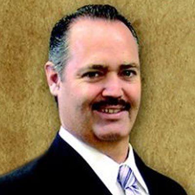 Chiropractor Murrieta CA Brian Glaudini